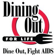 Dine Out For Life Philadelphia