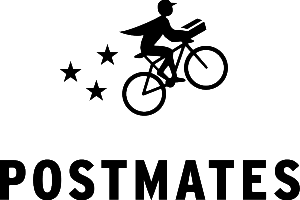 Postmates is a failure